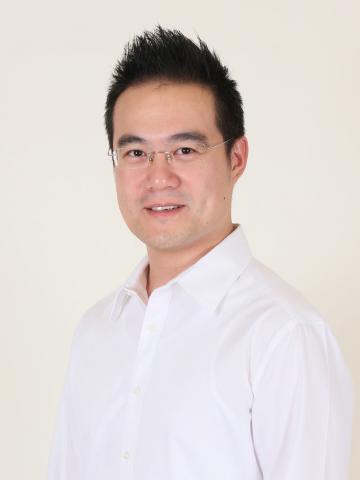 Lee Shiak Yao